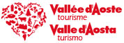 Turismo VDA