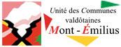 Unité des Communes valdôtaines Mont-Émilius